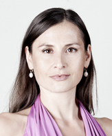 Susanne Opitz