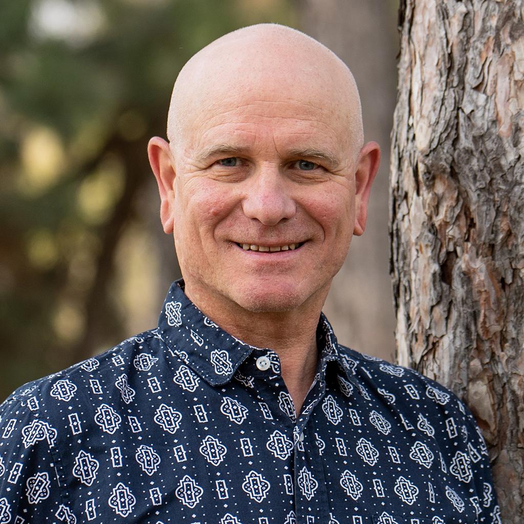 Ulrich Demmel