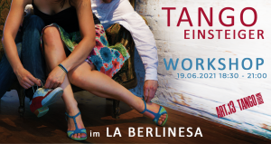 Workshop: Einsteiger 19. Jun 2021 1